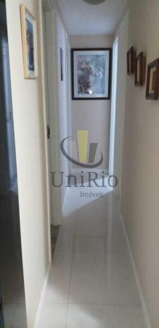 FA0AE6D4-832B-4080-8874-BE32CE - Apartamento, 3 quartos, Freguesia, RJ - FRAP30265 - 7