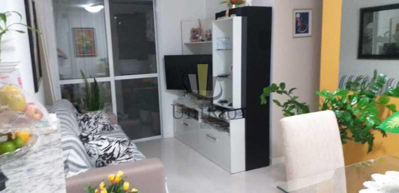 85E6F936-ECCA-498A-893B-CBECA9 - Apartamento, 3 quartos, Freguesia, RJ - FRAP30265 - 8