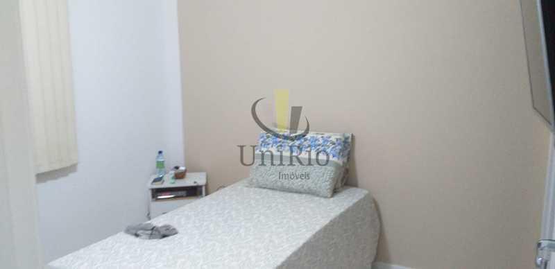 51CE7292-4CBA-4570-98CF-52DA7A - Apartamento, 3 quartos, Freguesia, RJ - FRAP30265 - 9