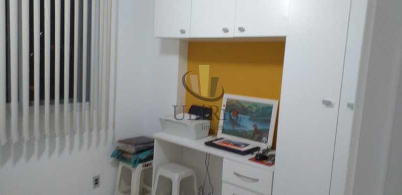 EF2B0EA7-A1B1-4895-B21C-5B0DCA - Apartamento, 3 quartos, Freguesia, RJ - FRAP30265 - 10