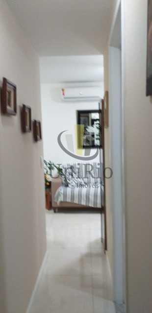 71200019-078F-45CE-AFEF-D1B9A3 - Apartamento, 3 quartos, Freguesia, RJ - FRAP30265 - 12