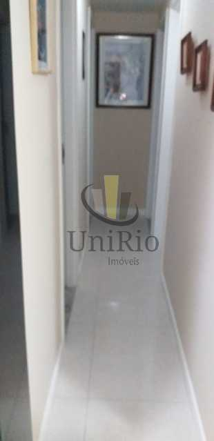 9B051B9D-45C2-4191-AC63-C5B520 - Apartamento, 3 quartos, Freguesia, RJ - FRAP30265 - 14