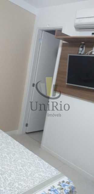 D5B2687D-6BAE-4D28-B1D8-981FC8 - Apartamento, 3 quartos, Freguesia, RJ - FRAP30265 - 15
