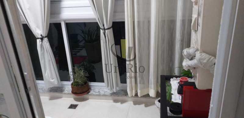 9576E359-ECA7-4EEB-8062-2B7789 - Apartamento, 3 quartos, Freguesia, RJ - FRAP30265 - 19