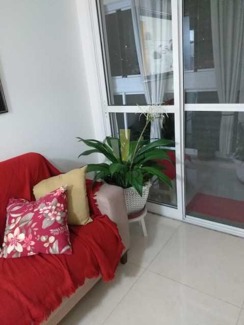 15F352E9-FE94-4164-8EE3-281A86 - Apartamento, 3 quartos, Freguesia, RJ - FRAP30265 - 1