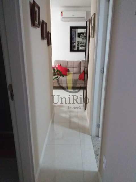D99D8221-813E-49BD-801A-758643 - Apartamento, 3 quartos, Freguesia, RJ - FRAP30265 - 21