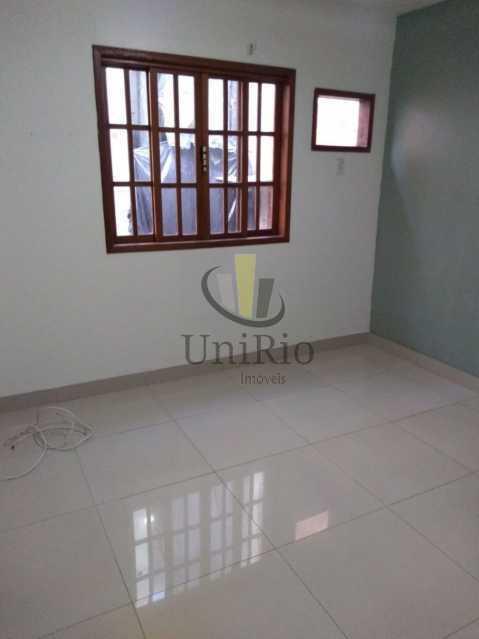 BB54E0B3-CD28-4F41-9248-BA1249 - Casa em Condomínio 2 quartos à venda Taquara, Rio de Janeiro - R$ 300.000 - FRCN20041 - 19