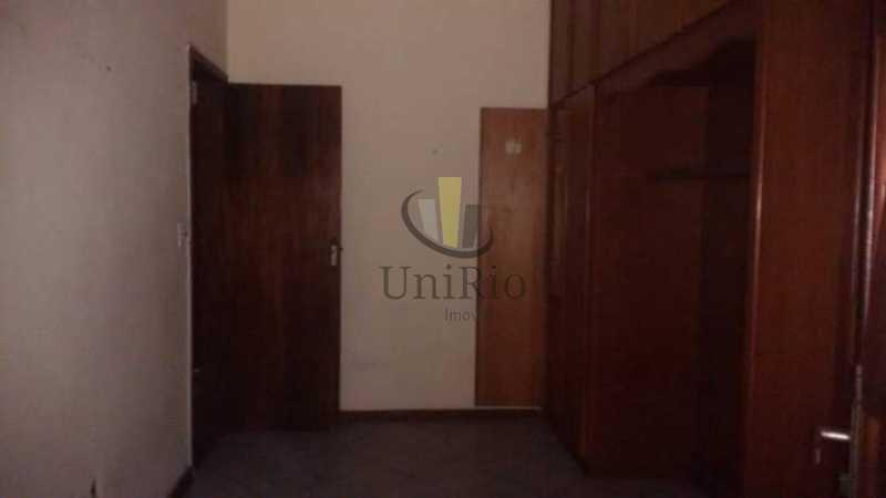 C28D3D03-0207-4852-A4FA-144FB7 - Casa em Condomínio 4 quartos à venda Jardim Sulacap, Rio de Janeiro - R$ 263.000 - FRCN40022 - 7