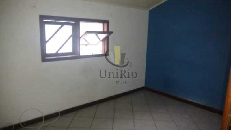 8D81A76D-4693-47B0-8922-B848BE - Casa em Condomínio 4 quartos à venda Jardim Sulacap, Rio de Janeiro - R$ 263.000 - FRCN40022 - 8