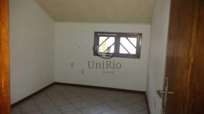 BA996C23-50F2-4698-8472-0862DB - Casa em Condomínio 4 quartos à venda Jardim Sulacap, Rio de Janeiro - R$ 263.000 - FRCN40022 - 10