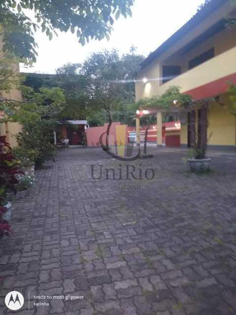 1D858CE0-7BA2-4776-85AE-ED2012 - Casa em Condomínio 4 quartos à venda Jardim Sulacap, Rio de Janeiro - R$ 263.000 - FRCN40022 - 16