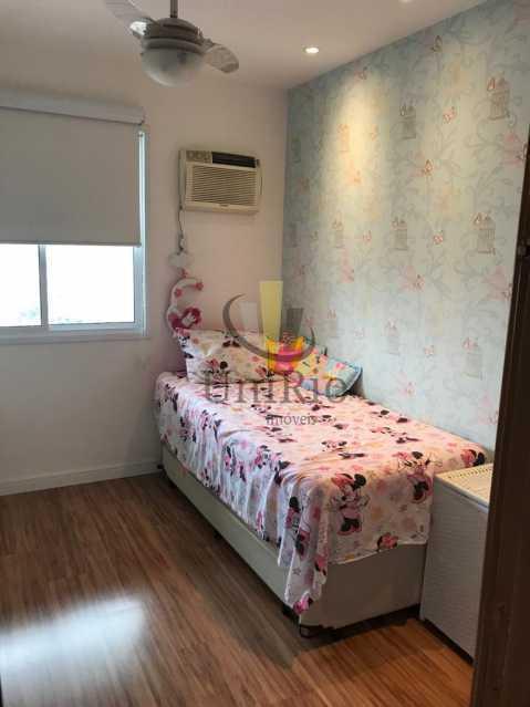 23778C13-ACFF-4D02-BD0C-B7062A - Cobertura 4 quartos à venda Taquara, Rio de Janeiro - R$ 640.000 - FRCO40018 - 10