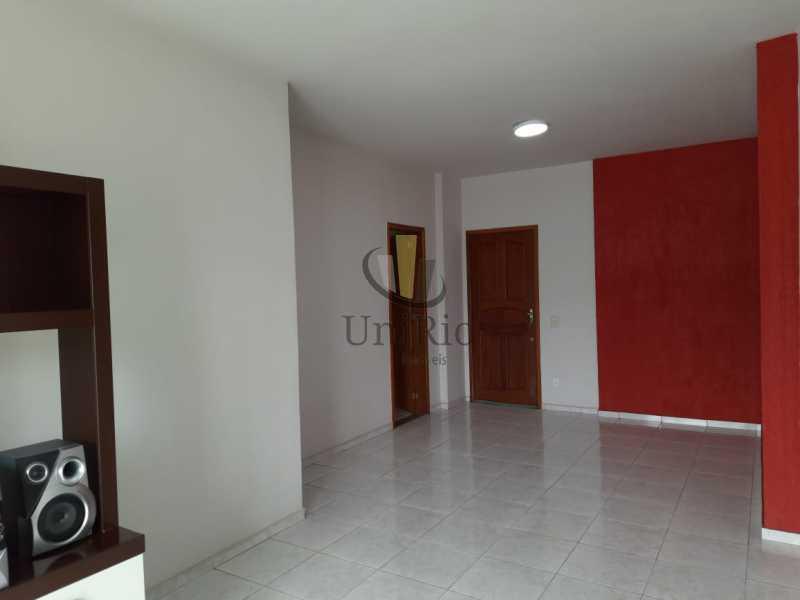 B2EA8A84-65C5-46D5-92CF-AED99E - Apartamento 2 quartos à venda Pechincha, Rio de Janeiro - R$ 315.000 - FRAP20916 - 3