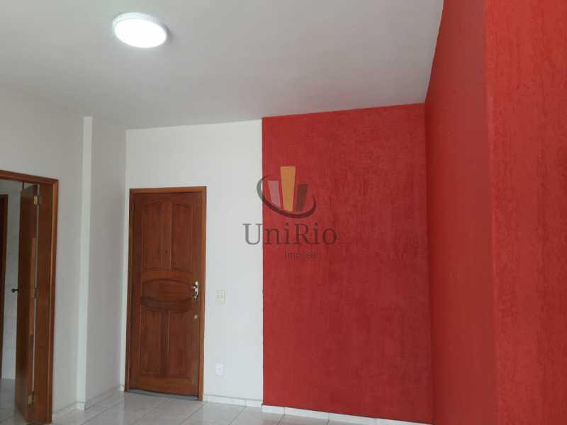 C46A0212-88B9-413A-948D-69F16A - Apartamento 2 quartos à venda Pechincha, Rio de Janeiro - R$ 315.000 - FRAP20916 - 7