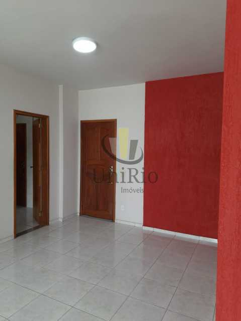 1E286A32-F0B5-4EEC-8AB3-02B349 - Apartamento 2 quartos à venda Pechincha, Rio de Janeiro - R$ 315.000 - FRAP20916 - 8