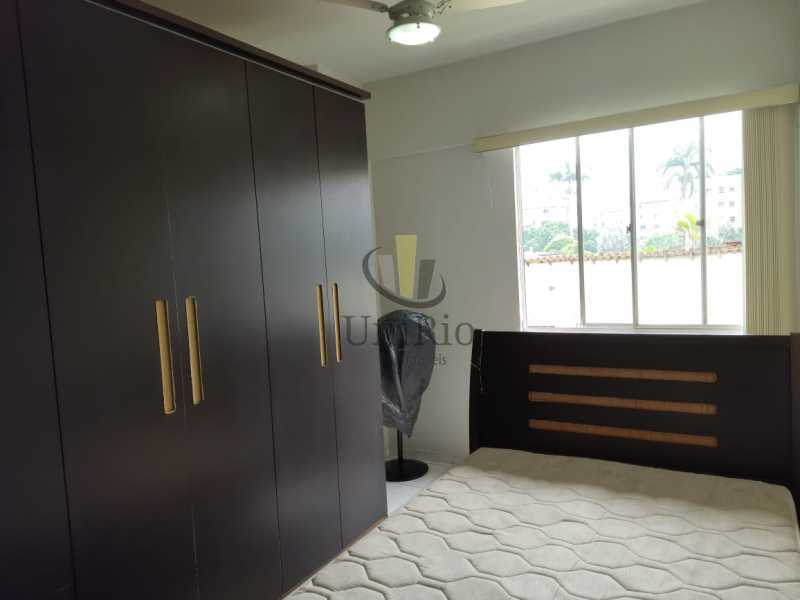 FE6F5FC2-E488-4025-B856-68D035 - Apartamento 2 quartos à venda Pechincha, Rio de Janeiro - R$ 315.000 - FRAP20916 - 9