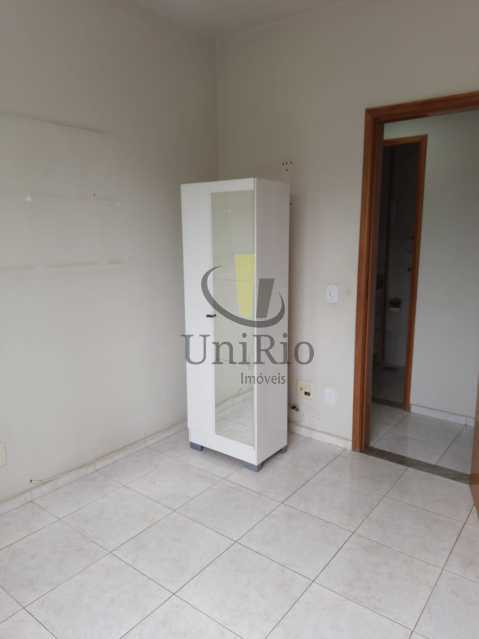 31D515BB-4C5A-41DE-9CD5-67EA71 - Apartamento 2 quartos à venda Pechincha, Rio de Janeiro - R$ 315.000 - FRAP20916 - 10