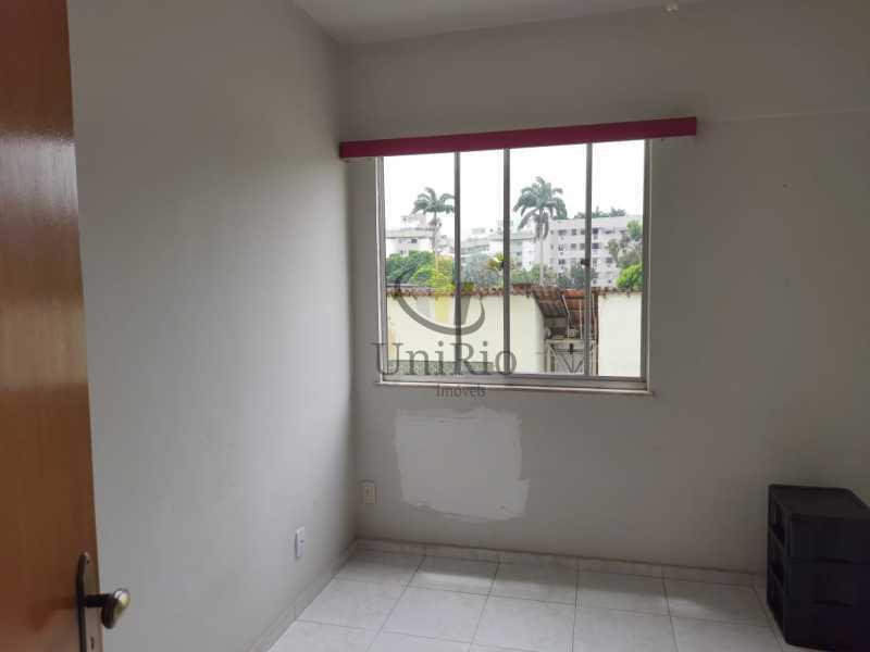 A0C9EFDE-0DBD-4C84-9CDE-51858F - Apartamento 2 quartos à venda Pechincha, Rio de Janeiro - R$ 315.000 - FRAP20916 - 11