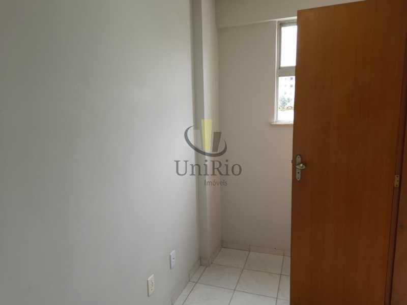 03B1F5EF-BAD4-43A1-B304-4CD747 - Apartamento 2 quartos à venda Pechincha, Rio de Janeiro - R$ 315.000 - FRAP20916 - 13