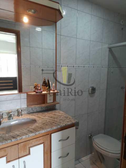 74F3ADAA-18A1-4416-A2FE-052269 - Apartamento 2 quartos à venda Pechincha, Rio de Janeiro - R$ 315.000 - FRAP20916 - 14