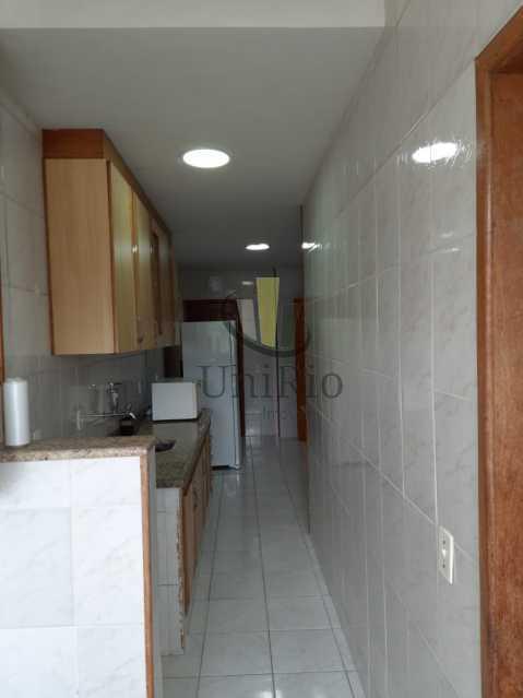 B031CFD3-EFD1-4A76-940A-549D70 - Apartamento 2 quartos à venda Pechincha, Rio de Janeiro - R$ 315.000 - FRAP20916 - 16