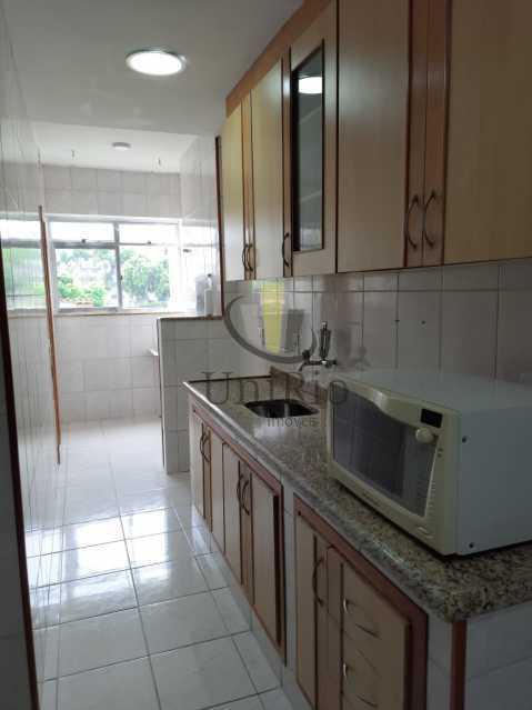 FD2ADAAE-3D74-4B45-B6FD-19A591 - Apartamento 2 quartos à venda Pechincha, Rio de Janeiro - R$ 315.000 - FRAP20916 - 17