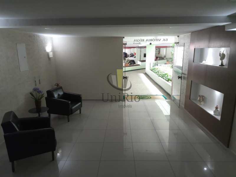 F7B7F5BC-E0D0-4C04-BD2F-C41001 - Apartamento 2 quartos à venda Pechincha, Rio de Janeiro - R$ 315.000 - FRAP20916 - 18