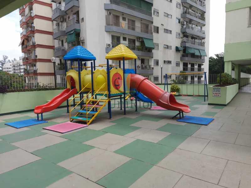 98DCAD81-83C6-458E-8F92-5ED612 - Apartamento 2 quartos à venda Pechincha, Rio de Janeiro - R$ 315.000 - FRAP20916 - 19
