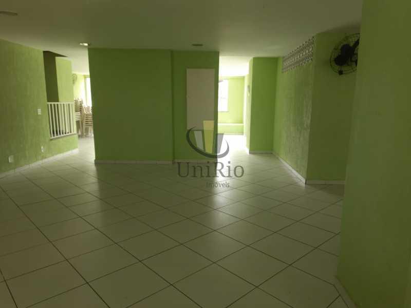 6D189EAC-DE2D-4050-906B-1AA946 - Apartamento 2 quartos à venda Pechincha, Rio de Janeiro - R$ 315.000 - FRAP20916 - 22