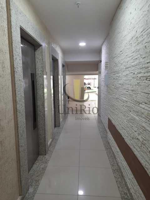 2EC808F2-09AC-4E6C-A0D8-367EA8 - Apartamento 2 quartos à venda Pechincha, Rio de Janeiro - R$ 315.000 - FRAP20916 - 23