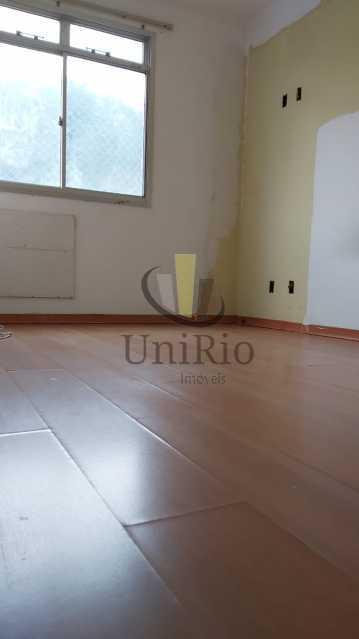 IMG-20210308-WA0023 - Apartamento 2 quartos à venda Itanhangá, Rio de Janeiro - R$ 143.000 - FRAP20917 - 5