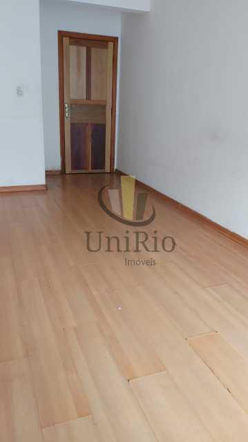 IMG-20210308-WA0025 - Apartamento 2 quartos à venda Itanhangá, Rio de Janeiro - R$ 143.000 - FRAP20917 - 3