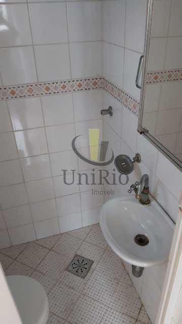 IMG-20210308-WA0022 - Apartamento 2 quartos à venda Itanhangá, Rio de Janeiro - R$ 143.000 - FRAP20917 - 7