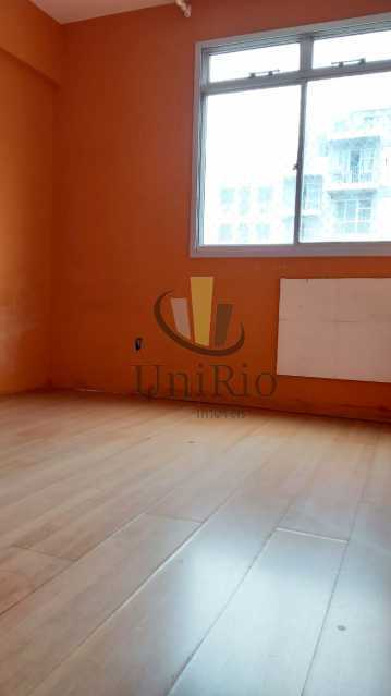 IMG-20210308-WA0021 - Apartamento 2 quartos à venda Itanhangá, Rio de Janeiro - R$ 143.000 - FRAP20917 - 4