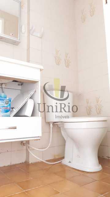 IMG-20210308-WA0020 - Apartamento 2 quartos à venda Itanhangá, Rio de Janeiro - R$ 143.000 - FRAP20917 - 8