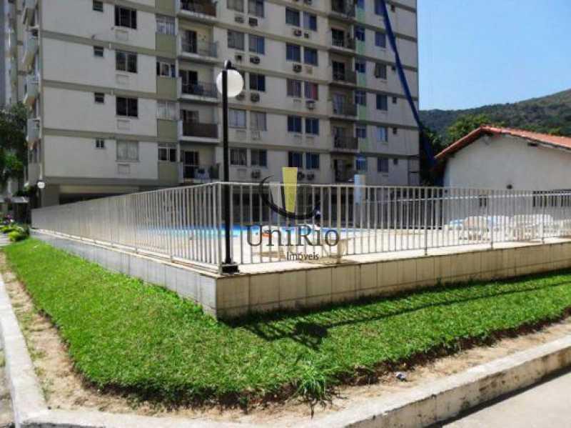 285_G1485263742 - Apartamento 2 quartos à venda Itanhangá, Rio de Janeiro - R$ 143.000 - FRAP20917 - 9