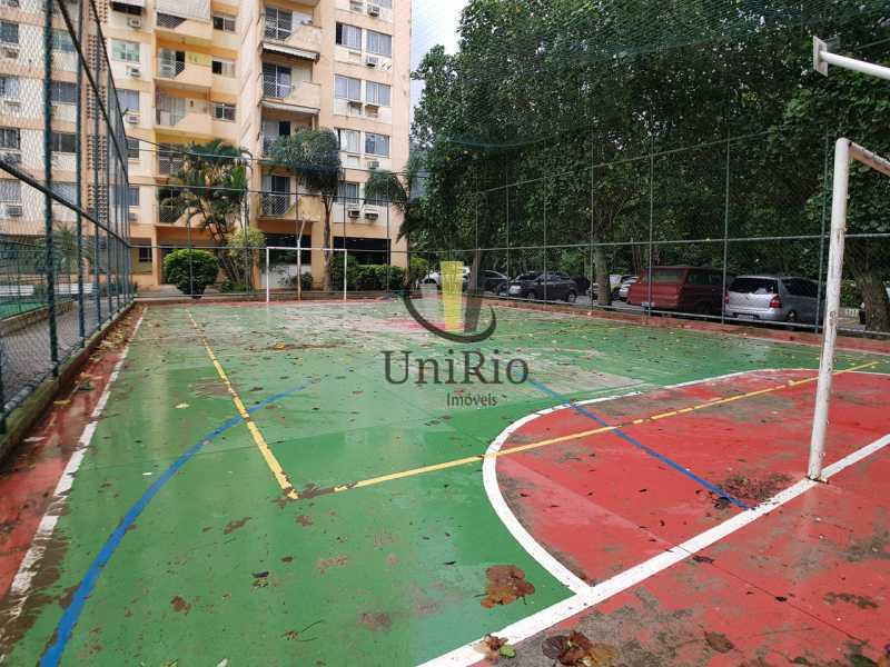 1333_G1574437436 - Apartamento 2 quartos à venda Itanhangá, Rio de Janeiro - R$ 143.000 - FRAP20917 - 13