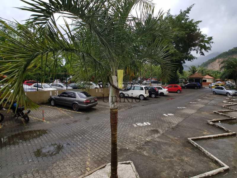 1333_G1574437439 - Apartamento 2 quartos à venda Itanhangá, Rio de Janeiro - R$ 143.000 - FRAP20917 - 14