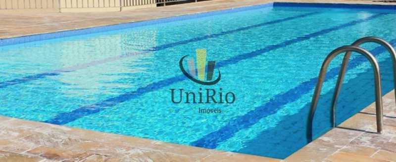 1562_G1609868462 - Apartamento 2 quartos à venda Itanhangá, Rio de Janeiro - R$ 143.000 - FRAP20917 - 15