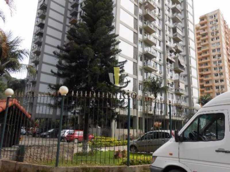 285_G1485263745 - Apartamento 2 quartos à venda Itanhangá, Rio de Janeiro - R$ 143.000 - FRAP20917 - 16