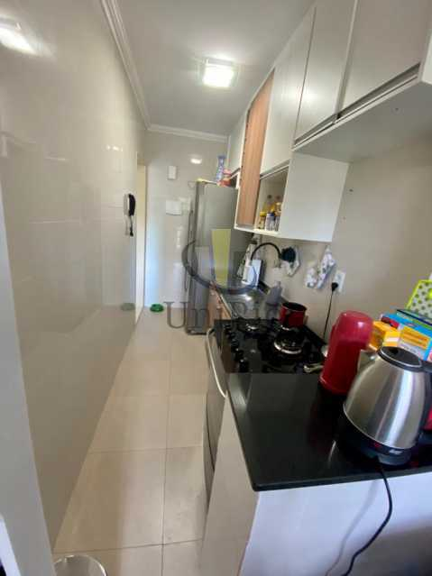 IMG-20210317-WA0015 - Apartamento 2 quartos à venda Itanhangá, Rio de Janeiro - R$ 200.000 - FRAP20918 - 13