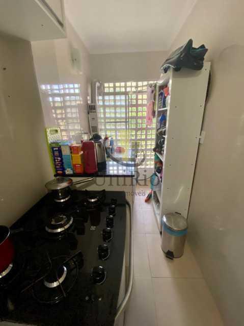 IMG-20210317-WA0014 - Apartamento 2 quartos à venda Itanhangá, Rio de Janeiro - R$ 200.000 - FRAP20918 - 14
