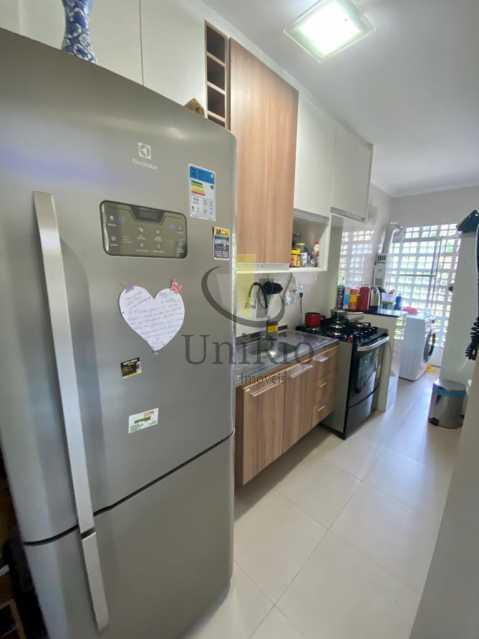 IMG-20210317-WA0016 - Apartamento 2 quartos à venda Itanhangá, Rio de Janeiro - R$ 200.000 - FRAP20918 - 15