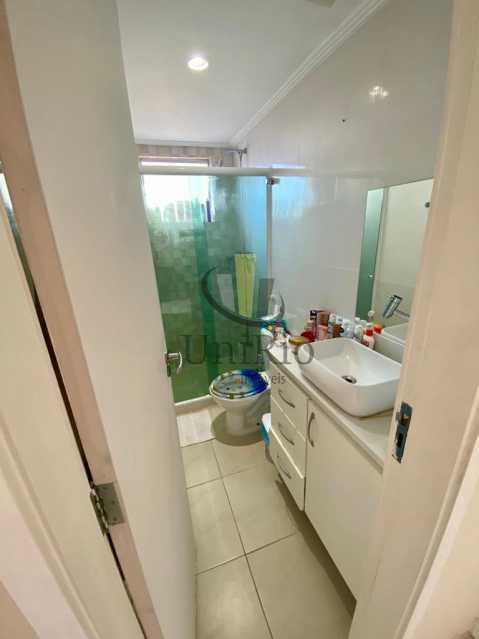 IMG-20210107-WA0122 - Apartamento 2 quartos à venda Itanhangá, Rio de Janeiro - R$ 200.000 - FRAP20918 - 12