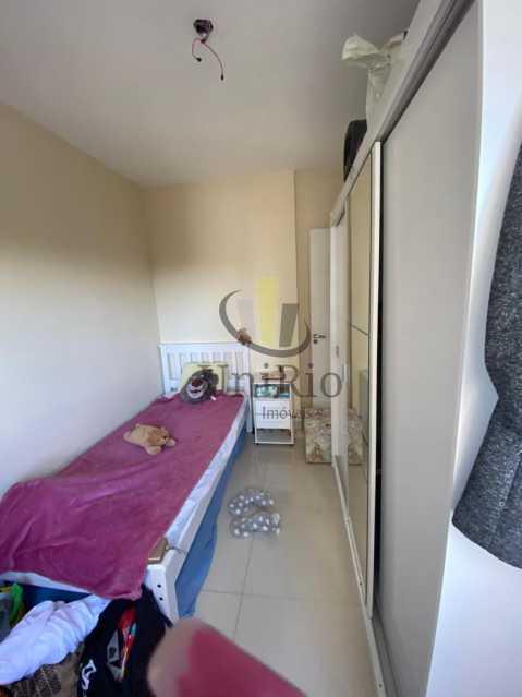 IMG-20210317-WA0011 - Apartamento 2 quartos à venda Itanhangá, Rio de Janeiro - R$ 200.000 - FRAP20918 - 9