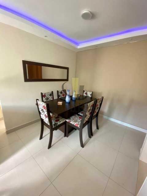 IMG-20210317-WA0017 - Apartamento 2 quartos à venda Itanhangá, Rio de Janeiro - R$ 200.000 - FRAP20918 - 4