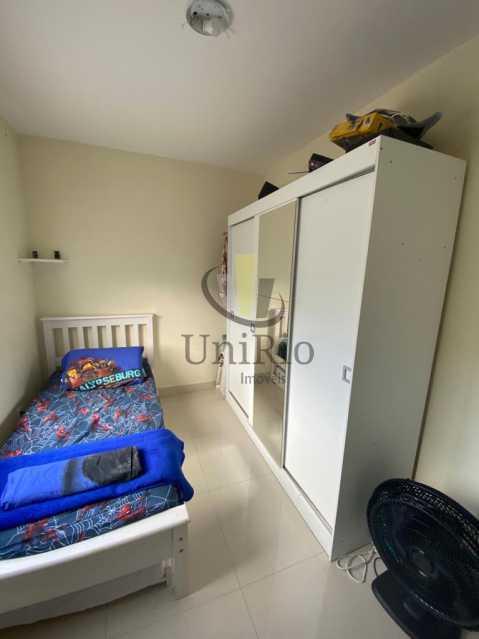 IMG-20210107-WA0120 - Apartamento 2 quartos à venda Itanhangá, Rio de Janeiro - R$ 200.000 - FRAP20918 - 11