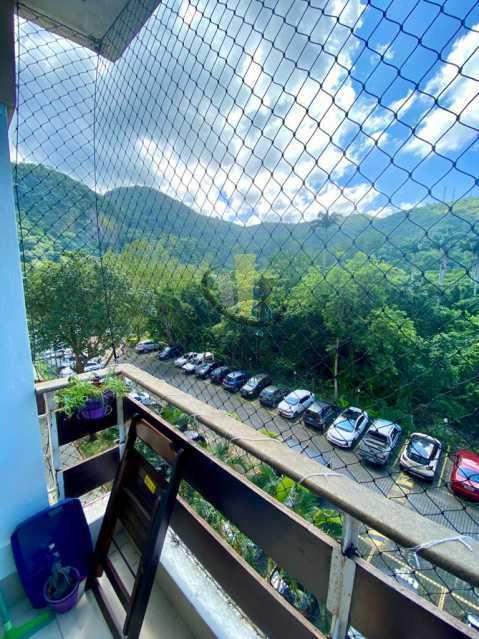 IMG-20210107-WA0126 - Apartamento 2 quartos à venda Itanhangá, Rio de Janeiro - R$ 200.000 - FRAP20918 - 8