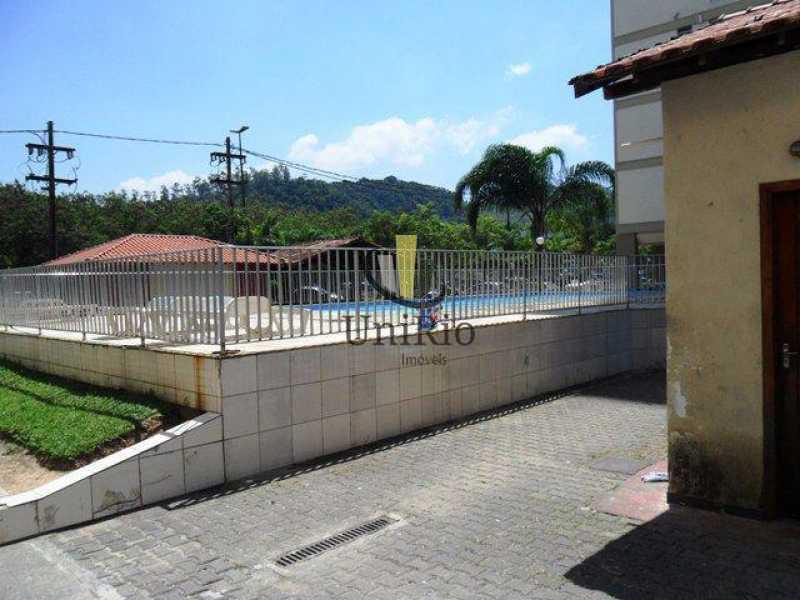 285_G1485263743 - Apartamento 2 quartos à venda Itanhangá, Rio de Janeiro - R$ 200.000 - FRAP20918 - 16
