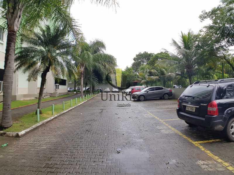 1333_G1574437434 - Apartamento 2 quartos à venda Itanhangá, Rio de Janeiro - R$ 200.000 - FRAP20918 - 21